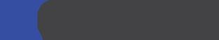 Receipt-canada-logo